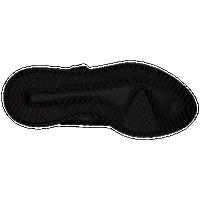 Adidas Tubular Runner Shoes Core Black Chalk White Matte Copper