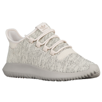 sale retailer c5c7c bbcab adidas Originals Tubular Shadow Shoes | Champs Sports