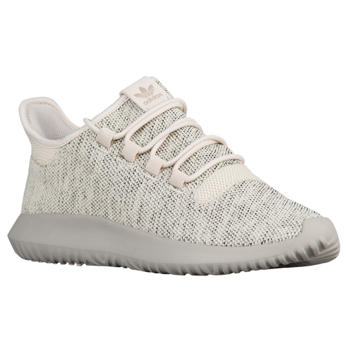 Adidas Ombre Tubulaires Mens WGWQQ