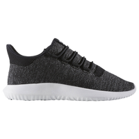A Charcoal Colorway Of The Cheap Adidas Tubular Radial