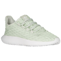 adidas Originals Tubular Shadow - Women s - Light Green   White 075b90c960