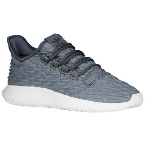 Adidas Tubular Viral $79.99 Sneakerhead s75583