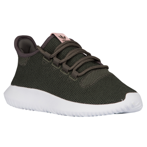 adidas Originals Sneaker TUBULAR SHADOW 1Mh4Faj