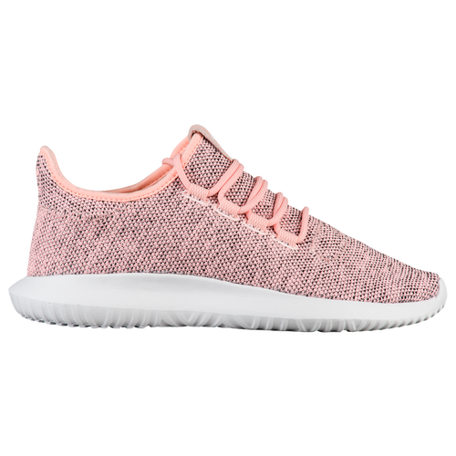 adidas Originals Tubular Shadow - Women's - Casual - Shoes - Haze  Coral/Vintage White/Black
