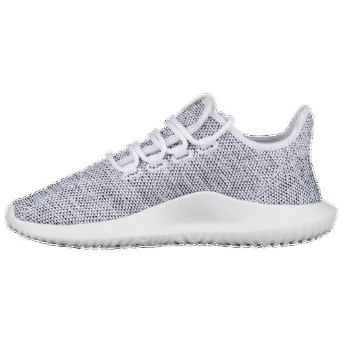 adidas shadow tubular grey