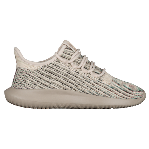 adidas Originals Tubular Shadow - Boys\u0027 Grade School - Tan / Grey