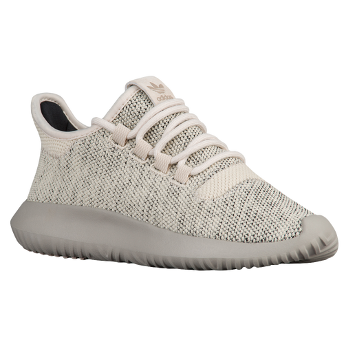 2ad50bf1e7dc adidas Originals Tubular Shadow - Boys  Preschool - Casual - Shoes ...