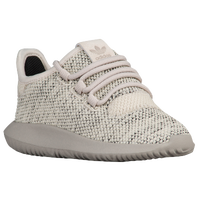 new arrivals c24e7 d2027 adidas Originals Tubular Shadow - Boys  Toddler - Tan   Tan