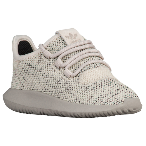 newest 15767 7e7ed adidas Originals Tubular Shadow - Boys' Toddler