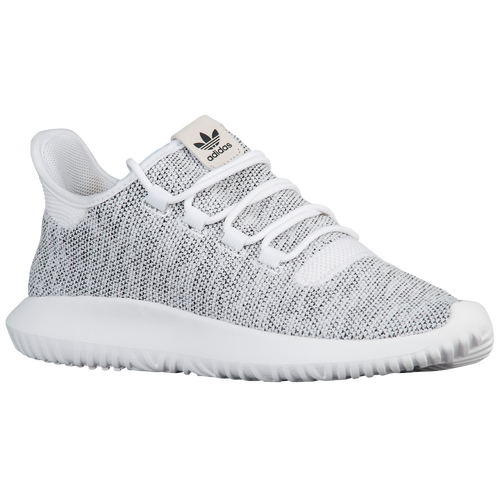 Product adidas-originals-tubular-shadow-knit-mens/BB8824.html | Foot Locker