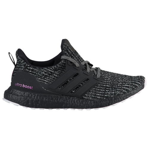 buy popular 7810c 72263 Product adidas-ultra-boost---men-s AQ0062.html   Foot Locker