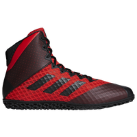 adidas Mat Wizard 4 - Men's - Red