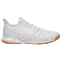 adidas Crazyflight Bounce 3 - Women's - White