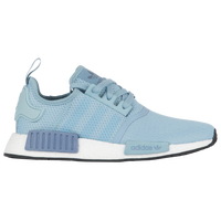 finest selection 0c782 b8c1c adidas Originals NMD | Eastbay