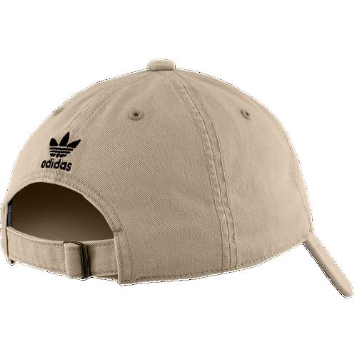 ef2d4e43 Nike Sportswear H86 Adjustable Hat Black - women JFQR 427 adidas Originals  Precurve Washed Snapback - Mens - Casual - Accessories - KhakiBlack ...
