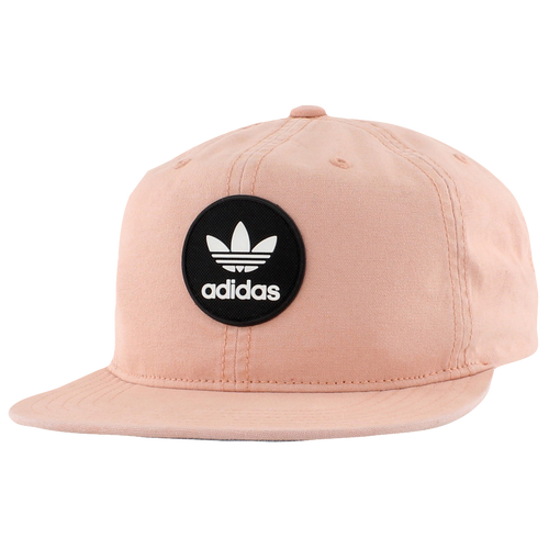 adidas Originals Trefoil Decon Cap - Men s - Casual - Accessories - Beige 7408a58d3