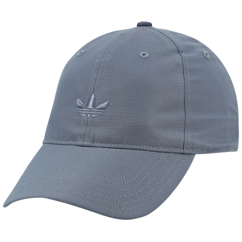24856ceb478 adidas Originals Relaxed Modern Cap - Men s - Casual - Accessories ...
