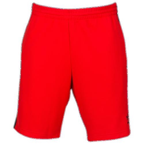 adidas originals shorts