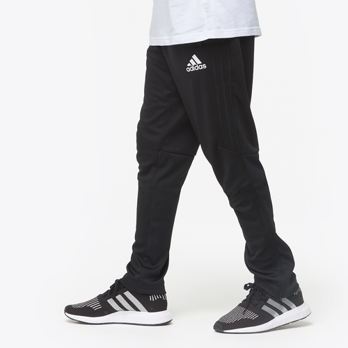 bed5ae95658 adidas Tiro 17 Pants - Boys' Grade School - Casual - Clothing ...