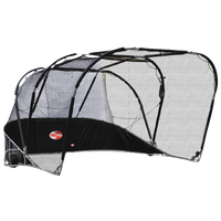 Trigon Procage Rollaway Batting Cage - Men's