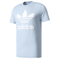 adidas t shirt foot locker
