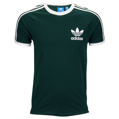 adidas california t-shirt