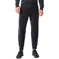 Adidas Pants Maroon