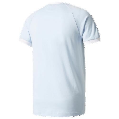 Adidas California Originals Shirt Clothing T Men's Casual r5rqw4