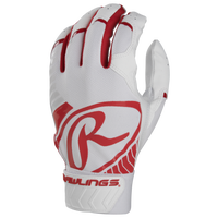 Rawlings 5150 Youth Batting Gloves - Youth