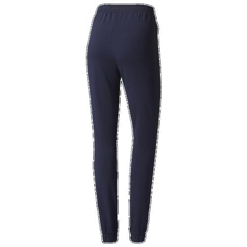 adidas originali nmd copenaghen slim ammanettato pantaloni della tuta per le donne