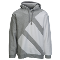 b2127fd29ba3 adidas Originals EQT Hoodie - Men s - Grey   White