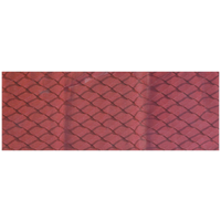 Trigon Standard Mesh Field Screen