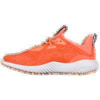 9d23e1877 adidas Alphabounce EM - Women s - Running - Shoes - Energy Blue ...