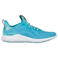 6b2c27a99 adidas Alphabounce EM - Women s - Running - Shoes - Icey Pink Trace ...
