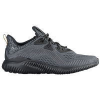 add23ea7d9266 adidas Alphabounce AMS - Women s - Grey   Black