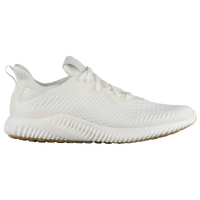 946c1d5afe821 adidas Alphabounce EM - Men s - Running - Shoes - Utility Ivy Trace ...