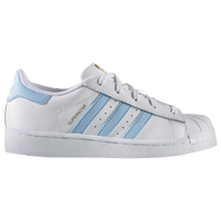 adidas Superstar Floral SS17 Kadın Spor Ayakkabı #BB0532 Barcin