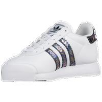 adidas samoa schoenen