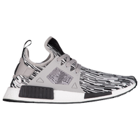 adidas 【LULU國際代購】adidas Originals NMD XR1 PK 學院海軍