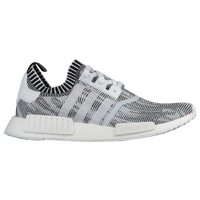 Adidas NMD R1 GLITCH CAMO 2017 QUICK LOOK
