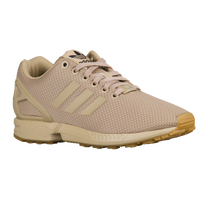 0ef6a060c388 ... Black Copper Rose Gold Metallic NMD Medal Silver S78977 adidas  Originals ZX Flux - Womens ...