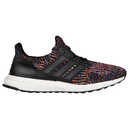 adidas Ultra Boost - Boys\u0027 Grade School - adidas - Running - Noble  Red/Noble Red/Core Black