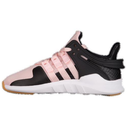 eqt adidas pink
