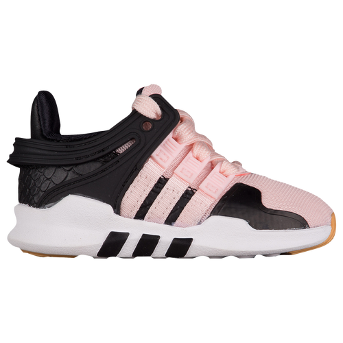 check out 4a404 e8d16 norway adidas eqt toddler 30a5f cefce