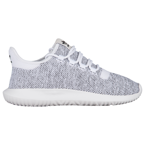 1ae8933e56e1 adidas Originals Tubular Shadow - Boys  Preschool - Casual - Shoes ...