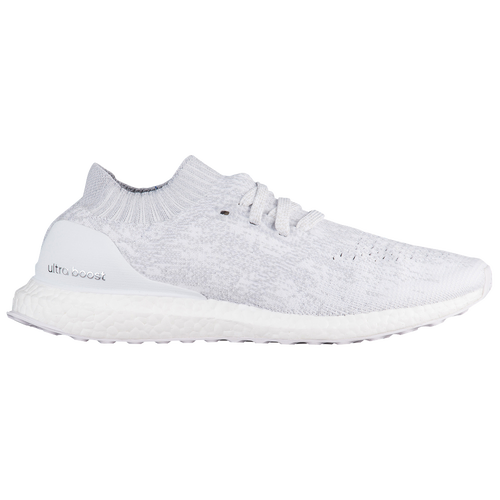 79260cb3b419f adidas Ultra Boost Uncaged - Men s - Running - Shoes - White Crystal White