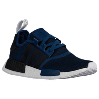 e7c32579e233a Cheap Adidas NMD R1 Shoes Sale, Buy NMD R1 Boost Online 2017