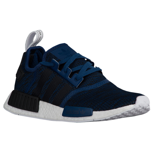 Cheap NMD mens Ametis Projects