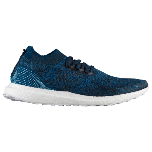 097aaaab0 Product adidas-ultra-boost-uncaged-parley---men-s BY3057.html