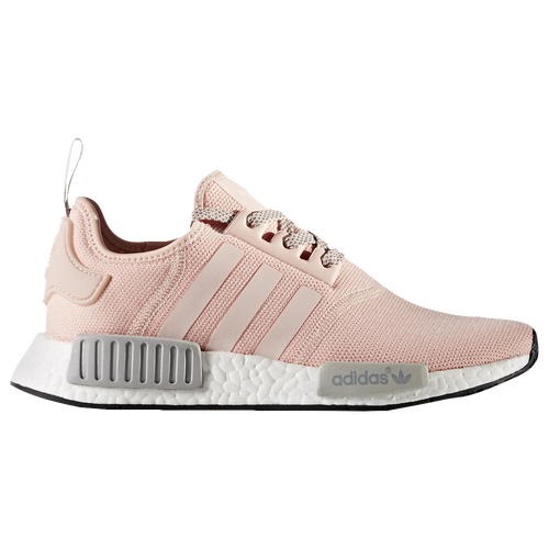 Cheap Adidas nmd primeknit sale MBI Occupational Healthcare
